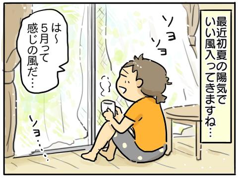 シーグラス1