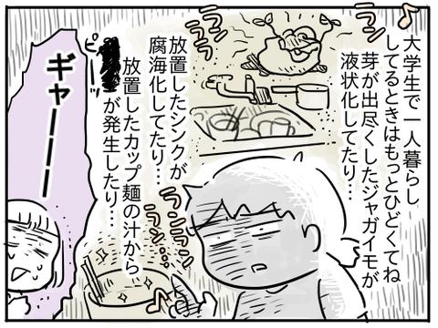 片付け苦手4