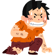 tachiagaru_man