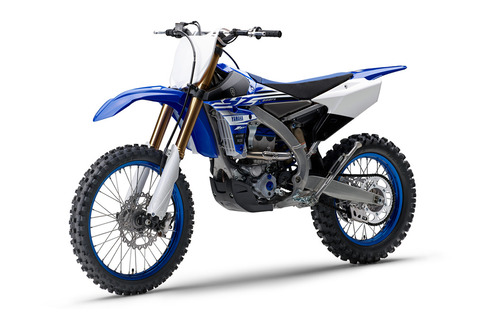 yz250fx_index_color_001_2019_004