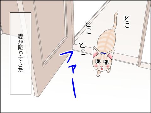 あんこ&麦STORY1444a