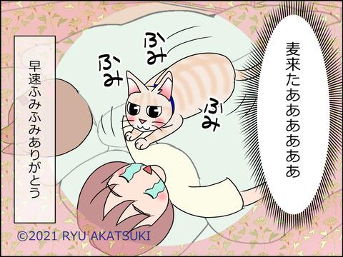 あんこ&麦STORY1448d