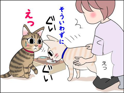 あんこ&麦STORY1447c