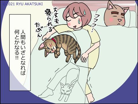 あんこ&麦STORY1452d