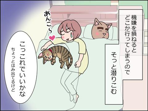 あんこ&麦STORY1452b