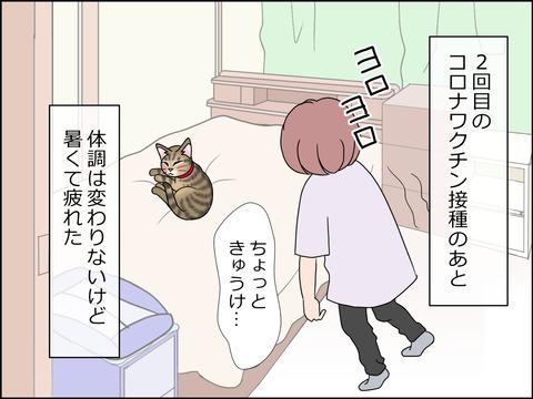 あんこ&麦STORY1434a