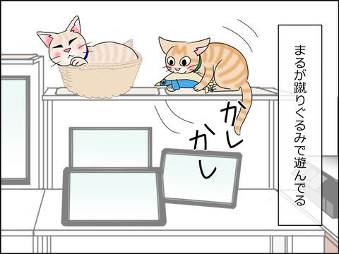 あんこ&麦STORY1430a