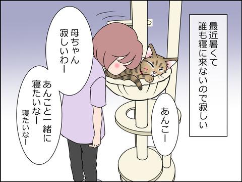 あんこ&麦STORY1429a