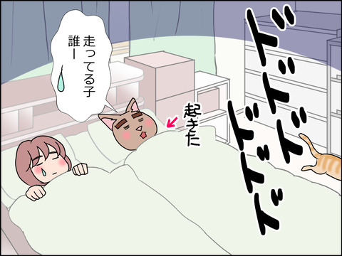 あんこ&麦STORY1457c