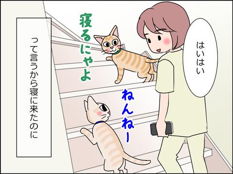 あんこ&麦STORY1457a