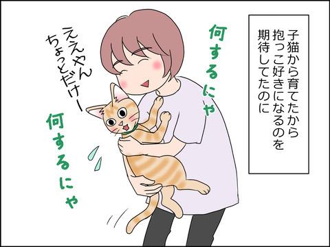 あんこ&麦STORY1433b