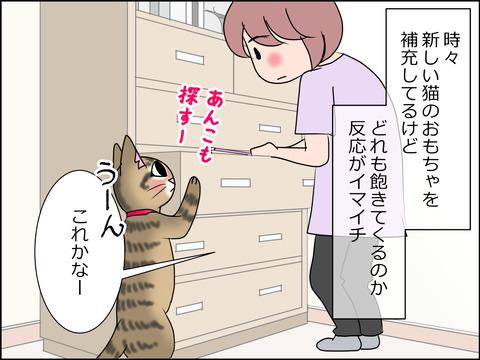 あんこ&麦STORY1456a