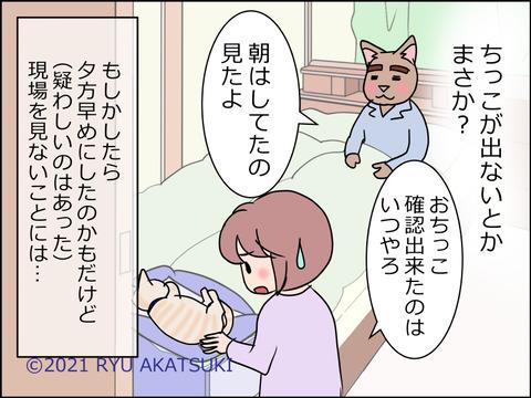 あんこ&麦kenko28d