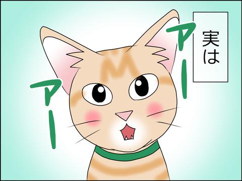 あんこ&麦STORY1449c