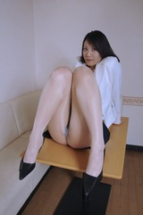 RCO_1395