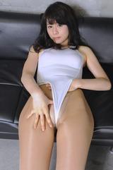 RCO_4334