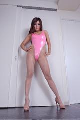 RTK_1129