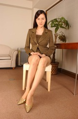 020306reiko_tuzuki_l182