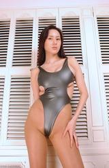 021129reiko_tuzuki_l202