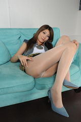 RTD_0971