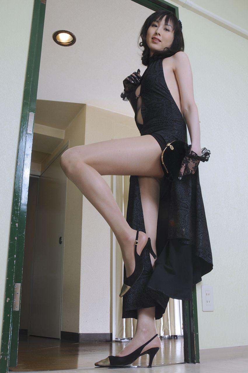 三十路ニューハーフの自殺ラッシュ [無断転載禁止]©bbspink.comYouTube動画>32本 ->画像>73枚