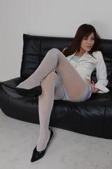 RTK_0365