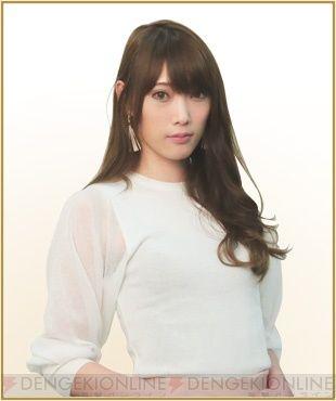 ryu-ga-gotoku_02_cs1w1_310x370[1]