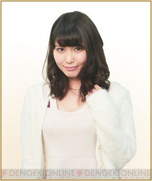 ryu-ga-gotoku_18_cs1w1_310x370[1]