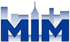 MIM Logo 2
