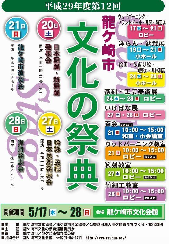 H29文化の祭典 (555x800)
