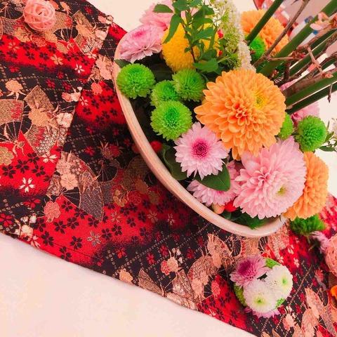 熱田神宮での結婚式