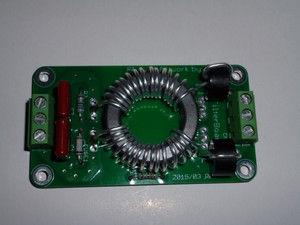 P1000154