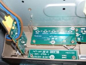 Dscf0181