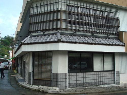 わっかいち店舗2011.9の3