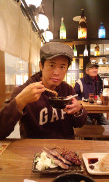 沖縄イケメントレーナー「ムエカオ」のブログ-101124_1057~02.jpg