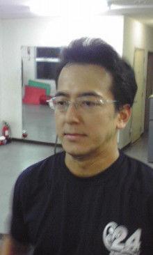 沖縄イケメントレーナーのブログ-100223_2247~02.jpg