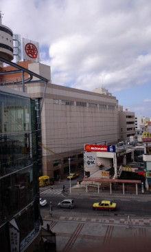 沖縄イケメントレーナー「ムエカオ」のブログ-101205_1442~01.jpg