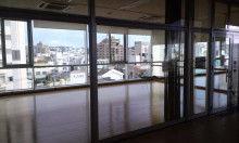 沖縄イケメントレーナー「ムエカオ」のブログ-101205_1439~020001.jpg