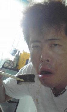 沖縄イケメントレーナー「ムエカオ」のブログ-090925_1601~01.jpg
