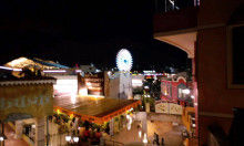 沖縄イケメントレーナーのブログ-101031_2014~010001.jpg