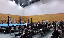 沖縄イケメントレーナー「ムエカオ」のブログ-101123_1527~010001.jpg