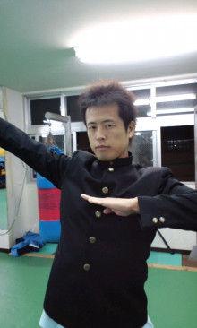 沖縄イケメントレーナー「ムエカオ」のブログ-ML_101104_1905~01.jpg