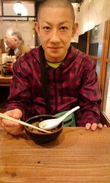 沖縄イケメントレーナー「ムエカオ」のブログ-101124_1057~01.jpg