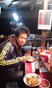 沖縄イケメントレーナー「ムエカオ」のブログ-101123_2253~01.jpg