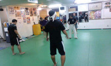 沖縄イケメントレーナー「ムエカオ」のブログ-101203_2115~020001.jpg