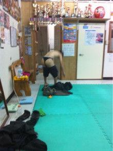 沖縄イケメントレーナー「ムエカオ」のブログ-ファイル0005.jpg