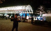 沖縄イケメントレーナー「ムエカオ」のブログ-101123_2330~010001.jpg