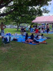沖縄キックボクシングトレーナー「イケメン会長」のブログ-image
