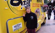 沖縄イケメントレーナー「ムエカオ」のブログ-110116_1540~010001.jpg