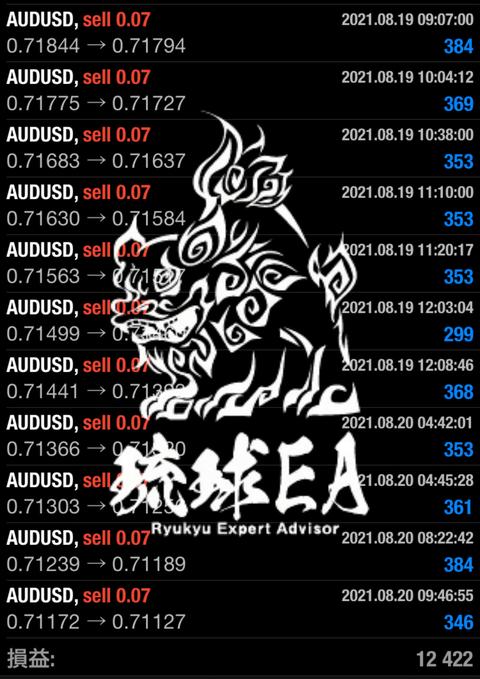 DCF93296-2F91-4232-B451-17529FC02EBB